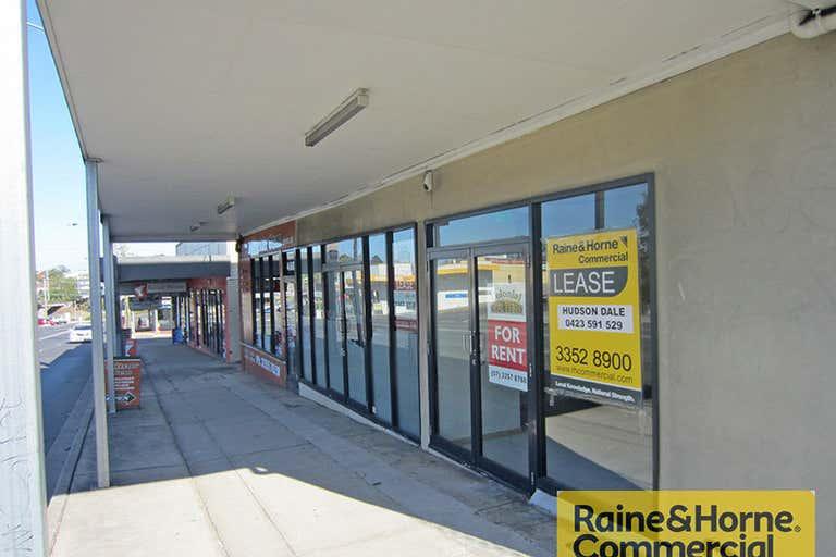 Gaythorne QLD 4051 - Image 3