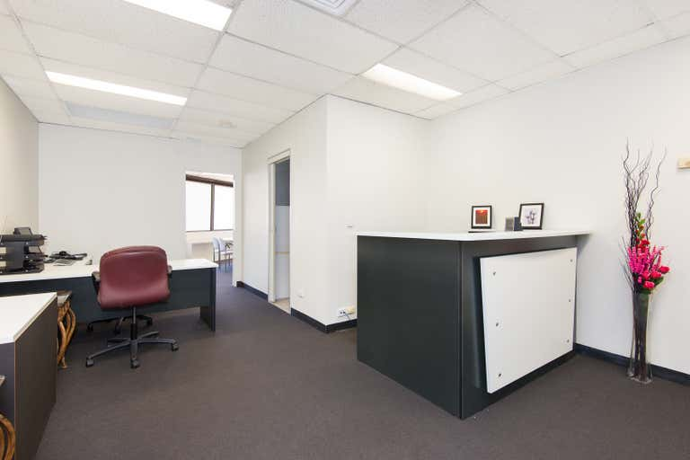 Level 1, Suite 1/192A Mona Vale Road St Ives NSW 2075 - Image 3