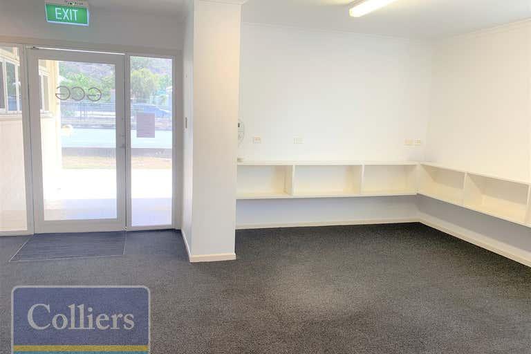 2/36-40 Ingham Road West End QLD 4810 - Image 2