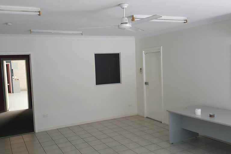 22-34 Abel Street Penrith NSW 2750 - Image 2