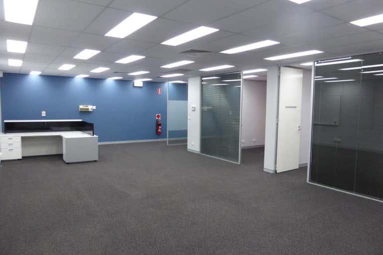 8/36 Darling Street Dubbo NSW 2830 - Image 3