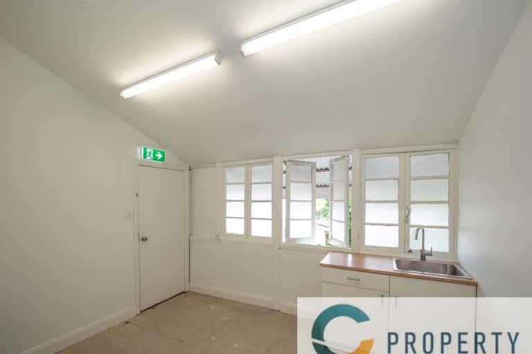 105 Gladstone Road Highgate Hill QLD 4101 - Image 3