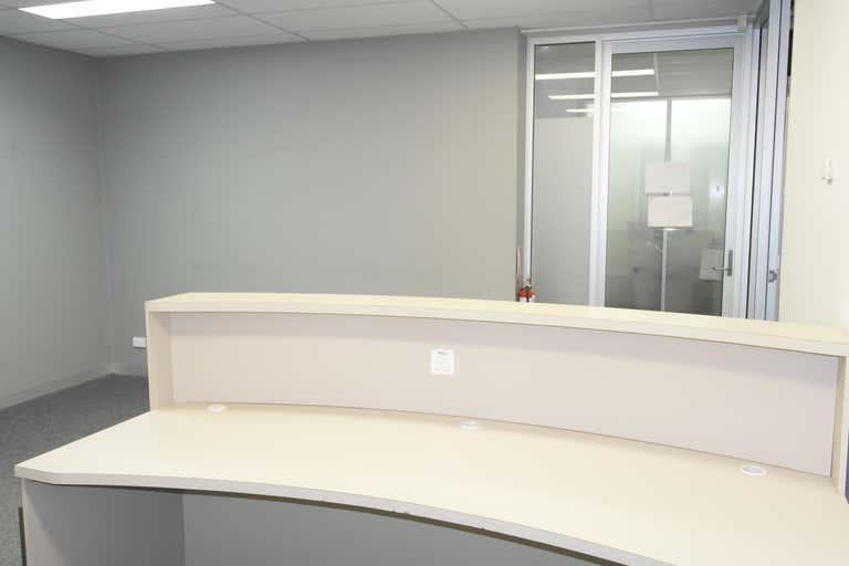 Suite 2, 55 Grey Street Traralgon VIC 3844 - Image 4