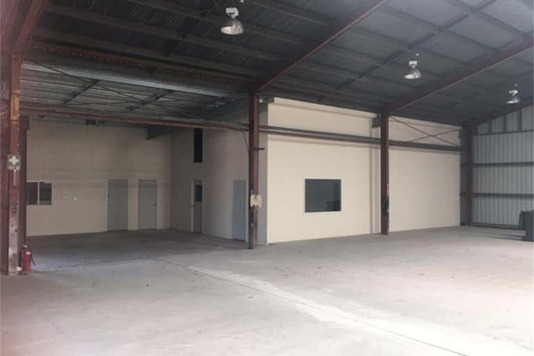 57 Park Street Park Avenue QLD 4701 - Image 4