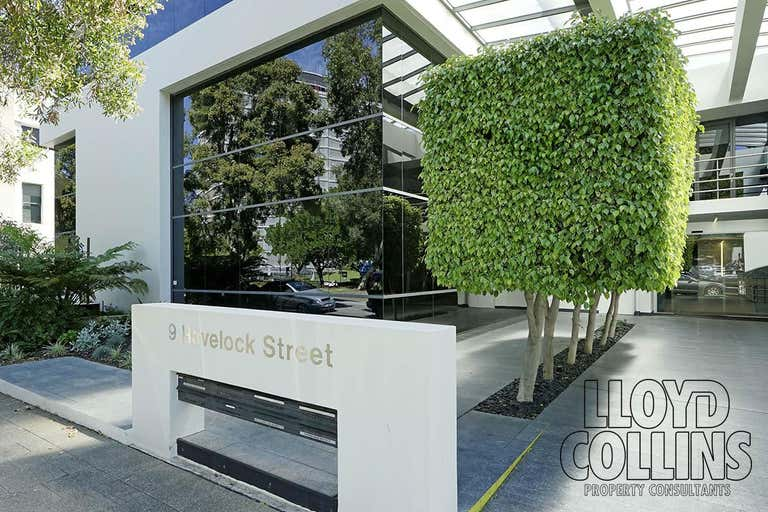 Suite 1, 9 Havelock Street West Perth WA 6005 - Image 2