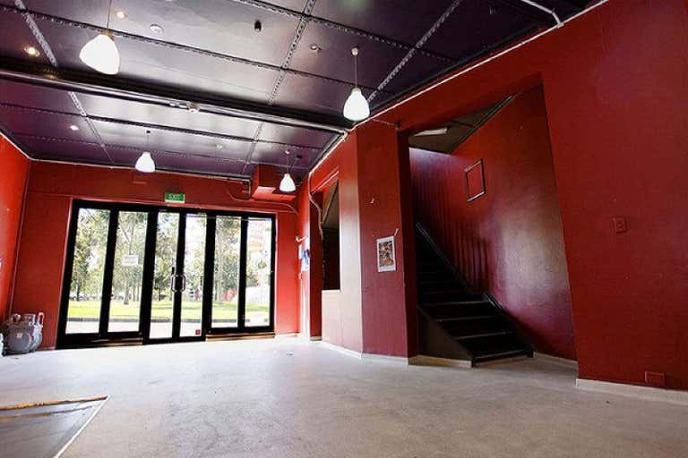 213 Franklin Street Melbourne VIC 3000 - Image 3