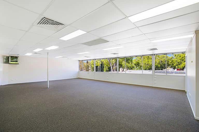 8B Bell Street Toowoomba City QLD 4350 - Image 2