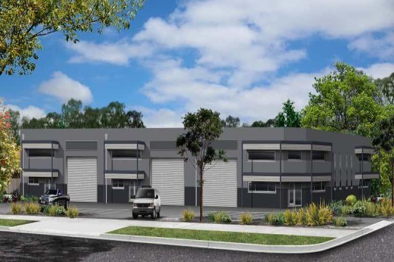 Lot 1 Barry Road New Gisborne VIC 3438 - Image 3