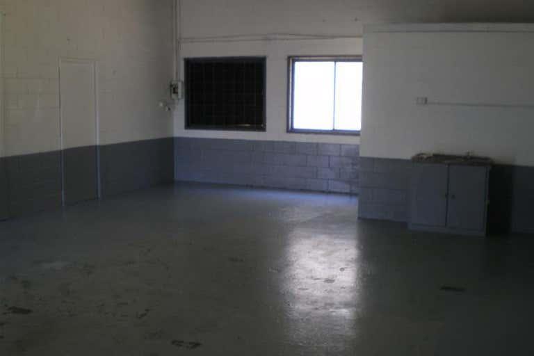 3/14 Kayleigh Drive Buderim QLD 4556 - Image 3