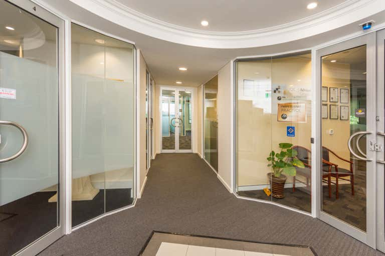 Office 1, 10 Eastbrook Terrace East Perth WA 6004 - Image 3