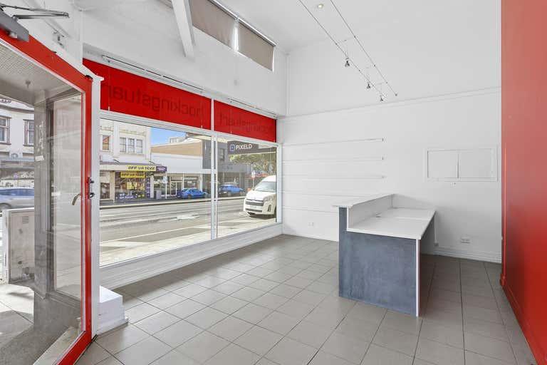 88 Ryrie Street Geelong VIC 3220 - Image 2