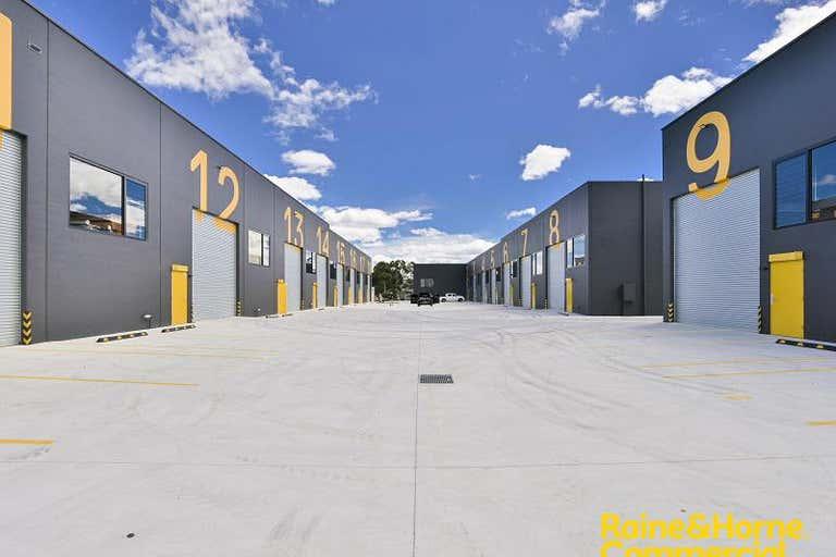 Unit 16, 20 Technology Drive Appin NSW 2560 - Image 3