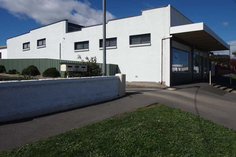 173 Hobart Road Kings Meadows TAS 7249 - Image 3