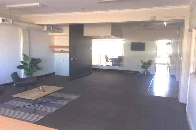 Level 5, 7 Newcomen Street Newcastle NSW 2300 - Image 3