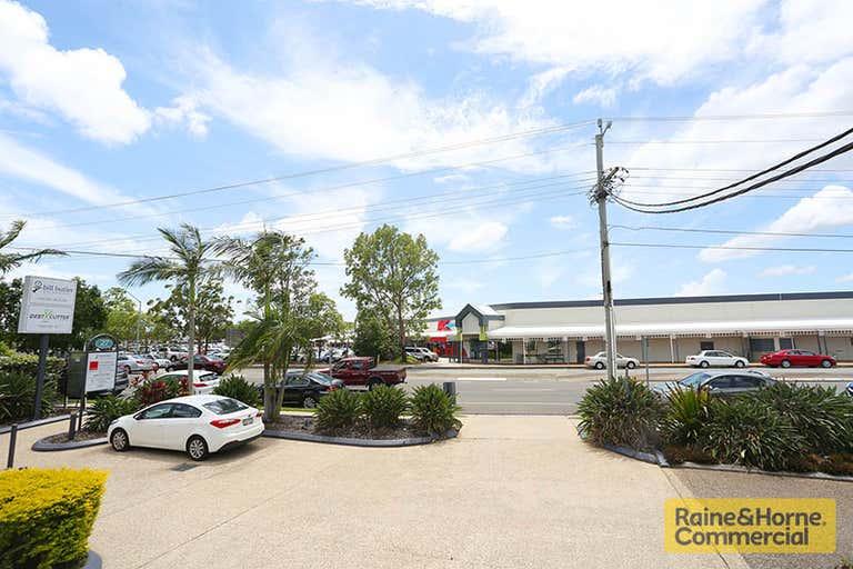 27 Mount Cotton Road Capalaba QLD 4157 - Image 3