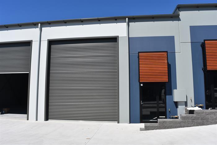 Unit 8, 13-15 Pacific Highway Gateshead NSW 2290 - Image 2