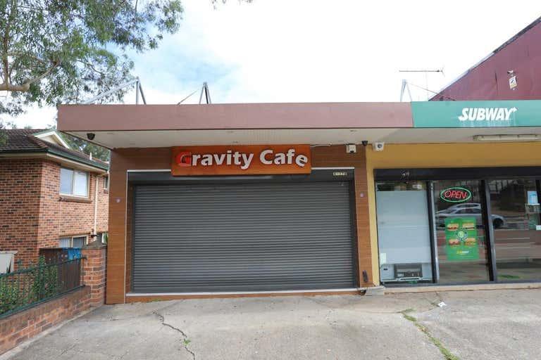 4/178 Great Western Highway Kingswood NSW 2747 - Image 1