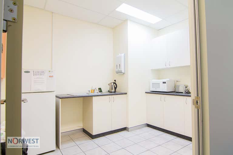 Suite 7/405 , 29-31 Solent Circuit Norwest NSW 2153 - Image 3