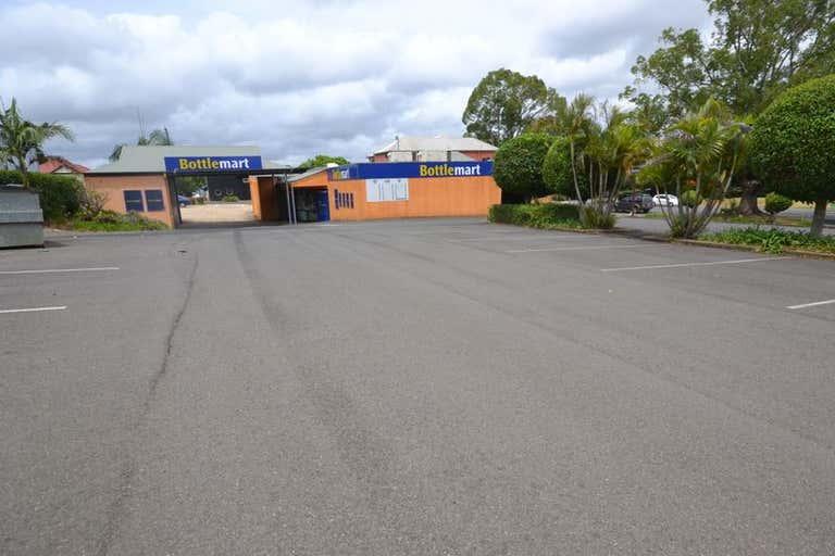220 Ruthven Street North Toowoomba QLD 4350 - Image 3