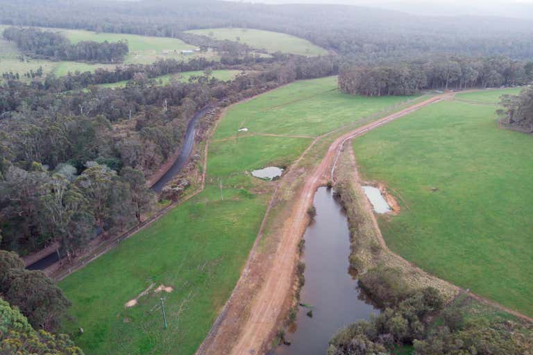 Walpole Karri Springs Farm 91 Ha, 1202 North Walpole Road Walpole WA 6398 - Image 2