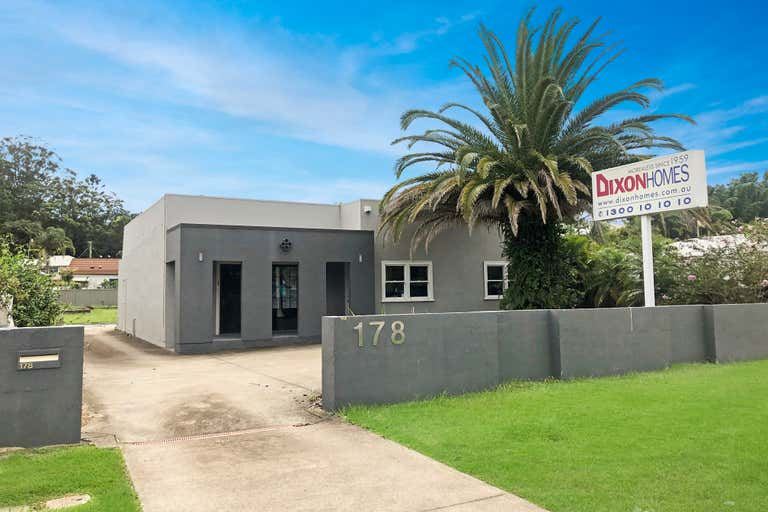 178 Pacific Highway Coffs Harbour NSW 2450 - Image 2