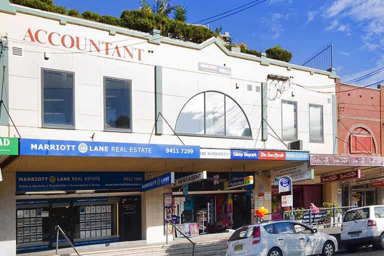 110-114 Hampden Road Artarmon NSW 2064 - Image 3