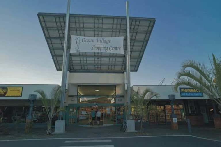 Ocean Village Shopping Centre, 84 Rajah Road Ocean Shores NSW 2483 - Image 2