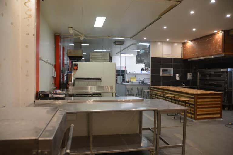 35 Meeks Road Marrickville NSW 2204 - Image 3