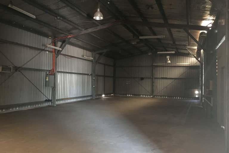 4/3 Ryan Road Mount Isa City QLD 4825 - Image 3