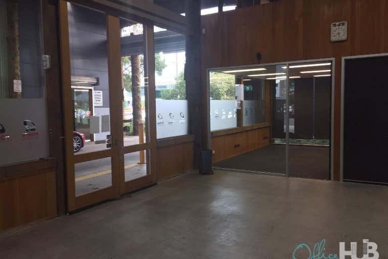1/118 Bertie Street Port Melbourne VIC 3207 - Image 4