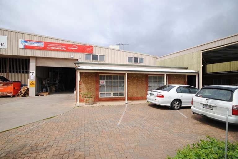 5 Bray Avenue Torrensville SA 5031 - Image 1