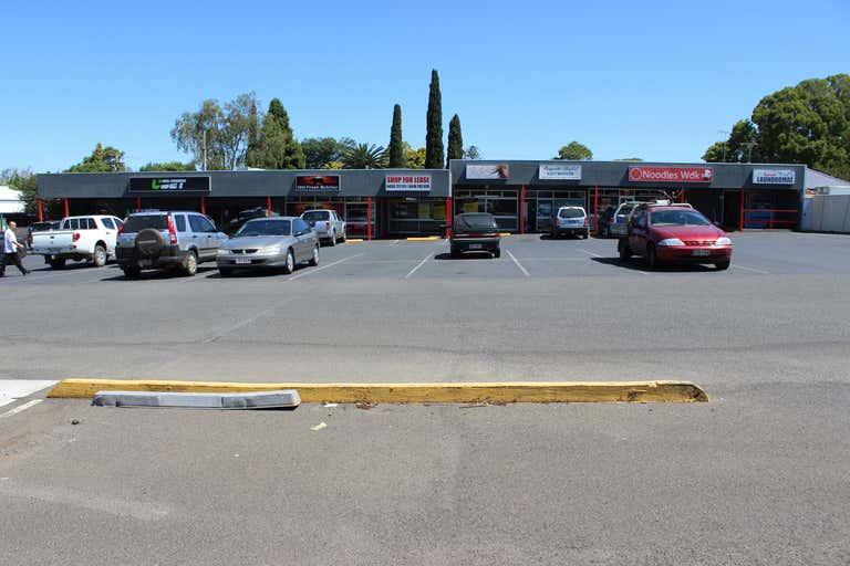 Shop 3 / 255B Herries Street Newtown QLD 4350 - Image 2