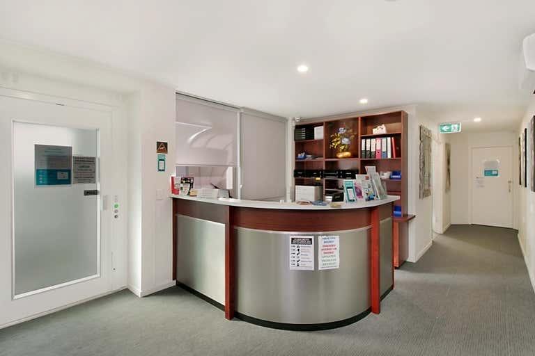 13 Beryl Street Tweed Heads NSW 2485 - Image 4