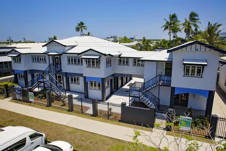 212-216 Draper Street Cairns City QLD 4870 - Image 4