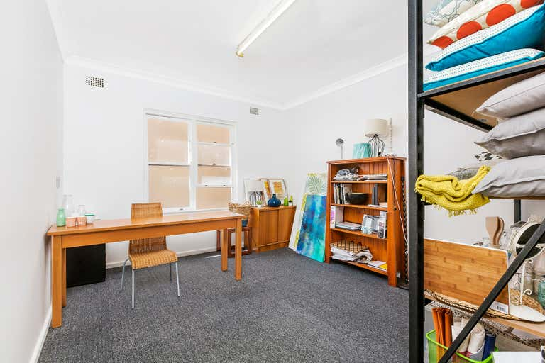 5/687 Pittwater Road Dee Why NSW 2099 - Image 1