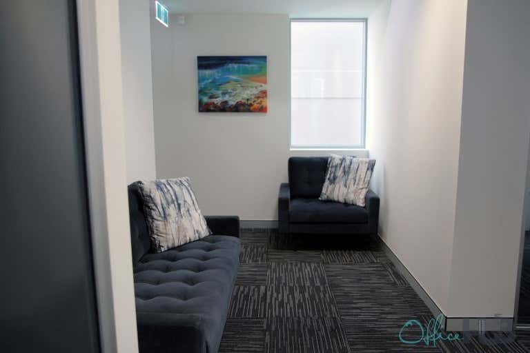 6/11 Lucknow Place West Perth WA 6005 - Image 3