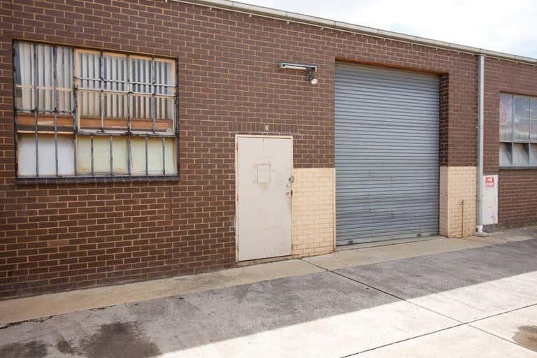 2/16 Brunsdon Street Bayswater VIC 3153 - Image 4