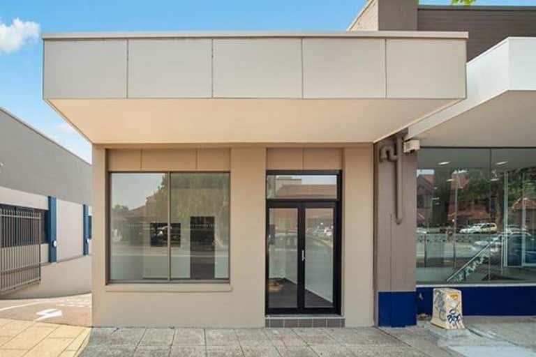 984B Hunter Street Newcastle West NSW 2302 - Image 1