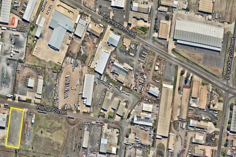 16 Hillman Street Torrington QLD 4350 - Image 4