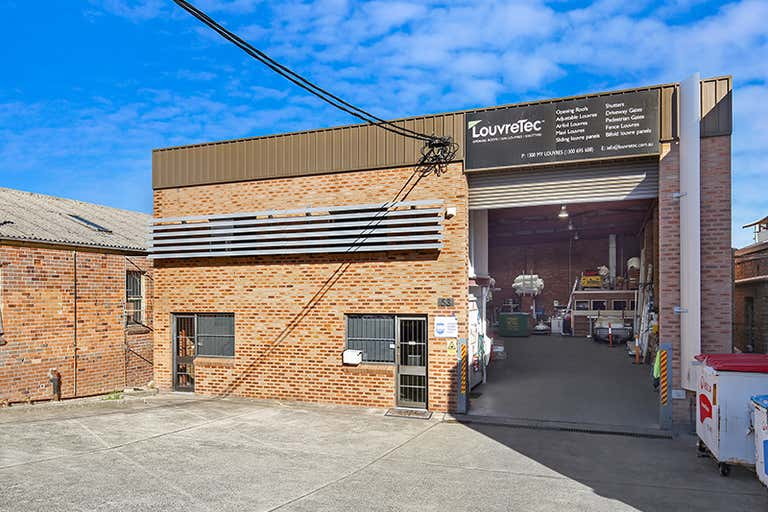 53 Barry Avenue Mortdale NSW 2223 - Image 1