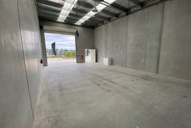 3/7 Cannery Court Tyabb VIC 3913 - Image 3