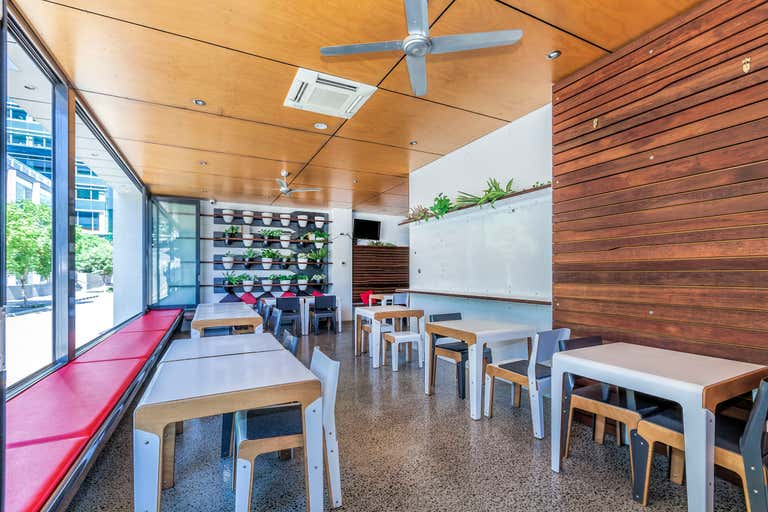 20 Hynes Street Fortitude Valley QLD 4006 - Image 3