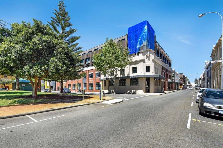 49 Phillimore Street Fremantle WA 6160 - Image 3