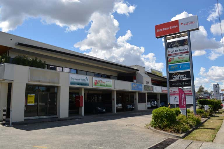 9B/3360 Pacific Highway Springwood QLD 4127 - Image 2