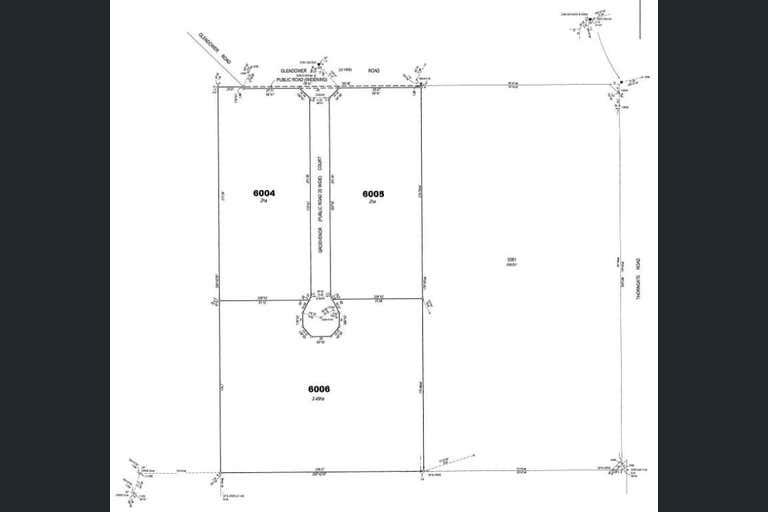 Vacant Block, 12 Grosvenor Court Holtze NT 0829 - Image 3