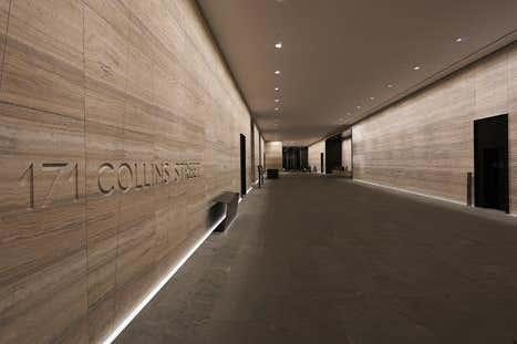 2/171 Collins Street Melbourne VIC 3000 - Image 4