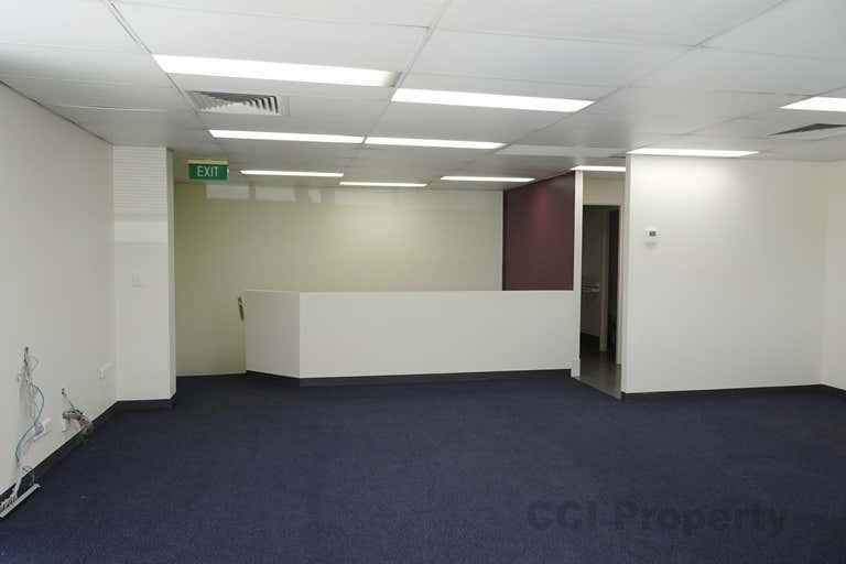 Yeerongpilly QLD 4105 - Image 4