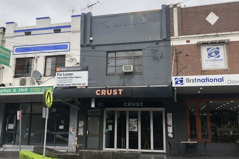 Level 1, 402 Burwood Road Belmore NSW 2192 - Image 4
