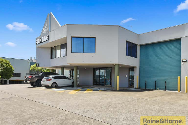 3/101 Newmarket Road Windsor QLD 4030 - Image 1