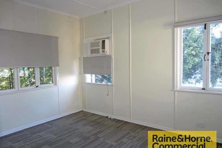 37 Hudson Road Albion QLD 4010 - Image 4